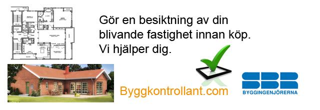 BESIKTN LOGGA HEMSIDA_hus_planritning