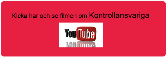 FILM OM KONTROLLANSVARIG, YOUTUBE BOEVERKET 2