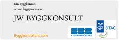 Byggingenjör SBR – Kontrollansvarig – konstruktör